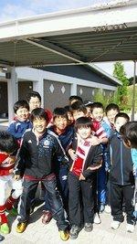 20120513京都遠征_1.JPG