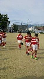 2012京都遠征_4.JPG